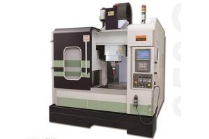 CWM650G高精度立式研磨加工机