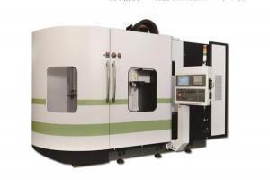 CWM1000A超高精度立式龙门型切削加工中心机