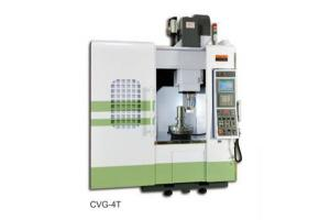 CVG-4T