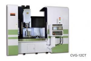 CVG-12CT