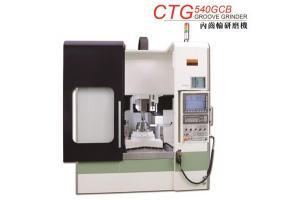 CTG540GCB内齿轮研磨机